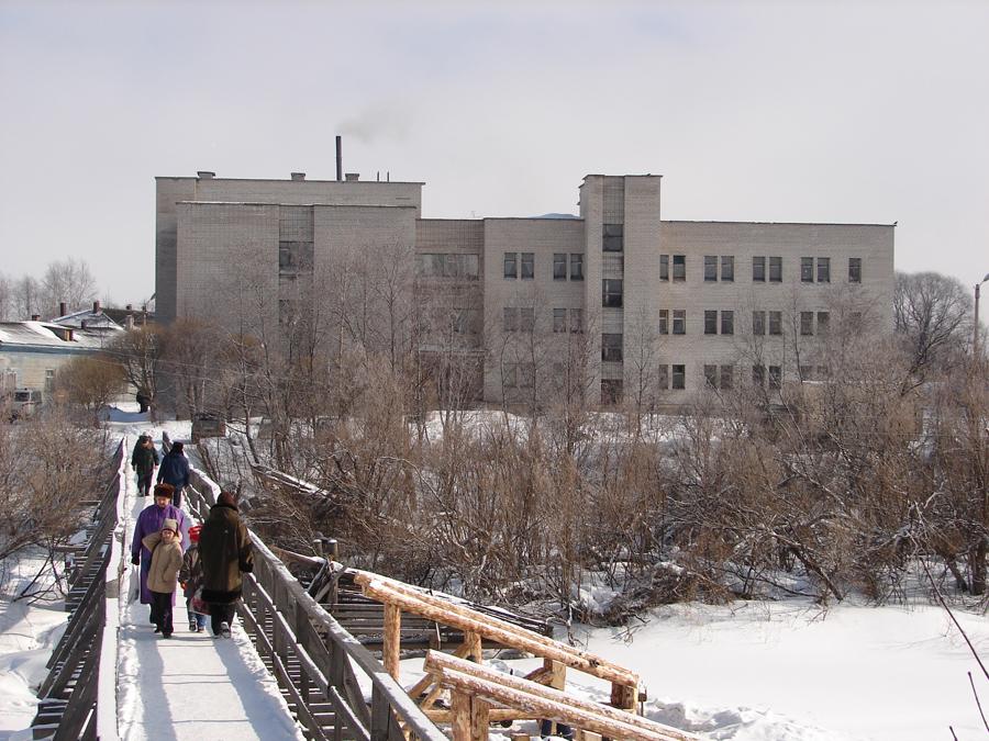 Невролог в курске в областной больнице