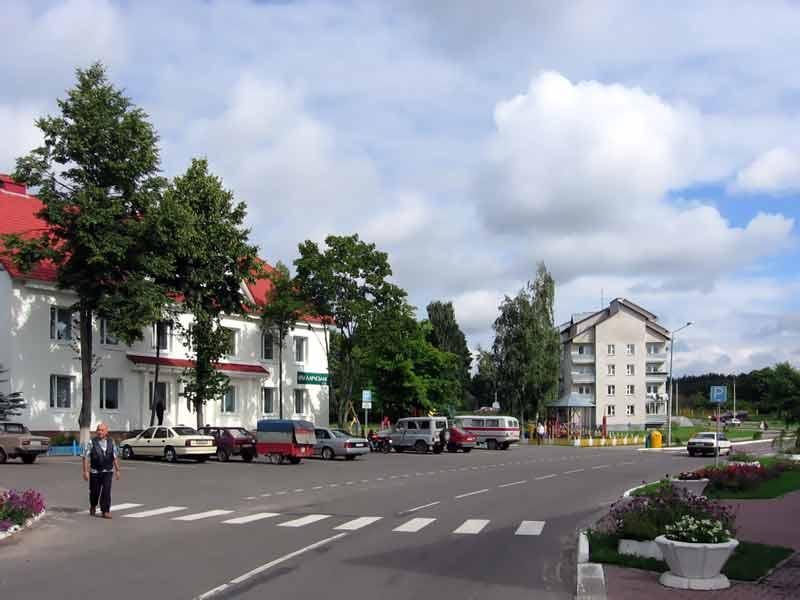 http://www.geo-photo.ru/data/media/324/kurort-06.jpg
