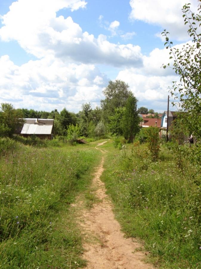 знакомства нижегородская область богородский район